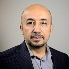 David Carbonaro