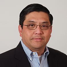Dr KC Chew